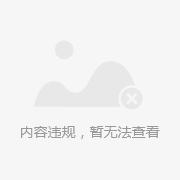 穿衣服可爱小猴简笔画